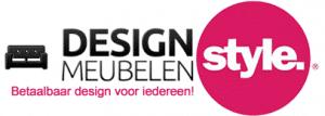 designmeubelen__logo1.png