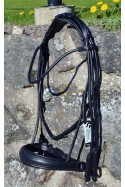 Rsruitersport - Paardenspullen online kopen