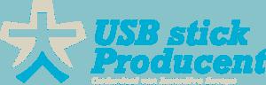 usbstick-producent-logo1.png