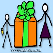 maakmijnkindblij_logo.png