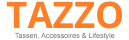 tazzo-logo1.png