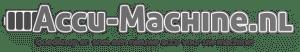 accu-machine-logo