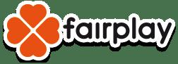 fairplayonline-logo3.png