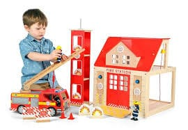 toys4kiddy - houten speelgoed